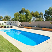 Compass-Pools-Riviera-Pool-Shape-Gallery
