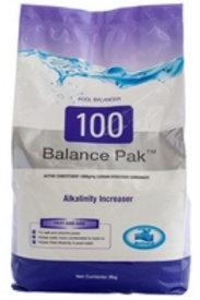 Balance Pak 100 4kg