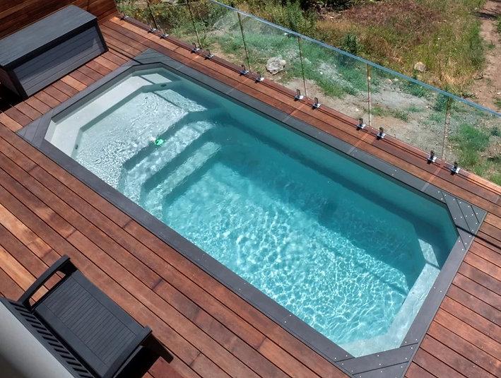 Little-Pools_Small-Above-Ground-Fibregla