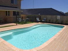 Compass-Pools-Riviera-Pool-Shape-625x475