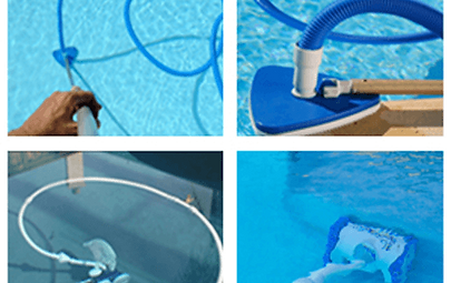 traditional-robotic-pool-cleaners-3.png