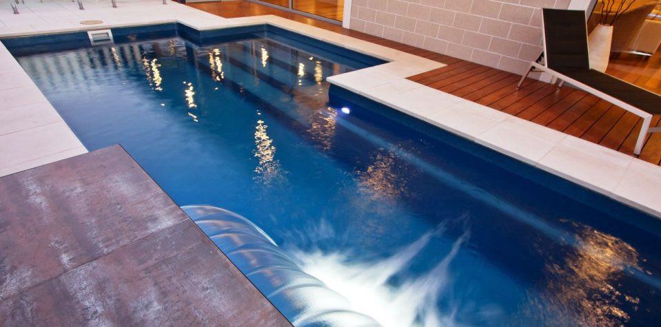 Compass-Pools-Fastlane-Pool-Shape-Galler