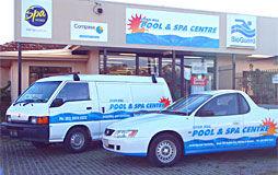 Swanhillpoolsspa-Pool-Service.jpg