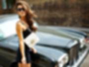 Michael Kors, Photography, Lifestyle, London, Luxury, Photographer, Luxury Photographer