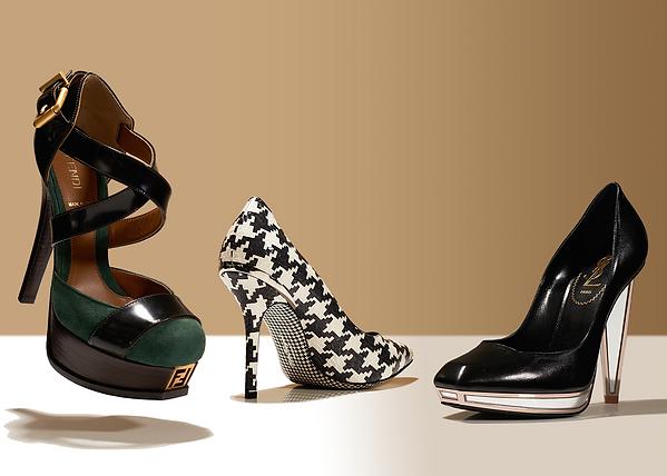Prada, Couture, Shoes, Photographer, Photography, Fendi, YSL