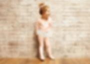 Danskin, Ballet, Dance, Child Photographer, Childrens Clothing, Advertising Photographer, Photography, Pittsburgh, New York
