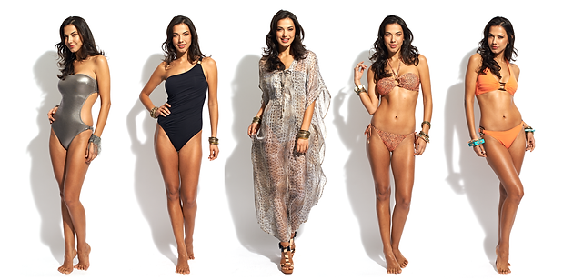Fashion Photographer, Studio fashion, model, Female Fashion, Photography, Photographer, swimwear