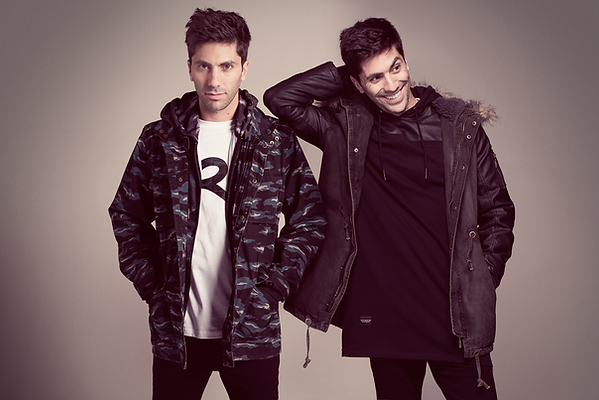 Nev Schulman, Catfish, Rocawear, Lifestyle Photographer, Photography, Fashion, Lifestyle