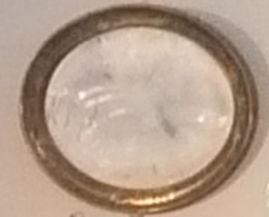 Miroir Oval.JPG