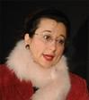 Sandrine Kohn