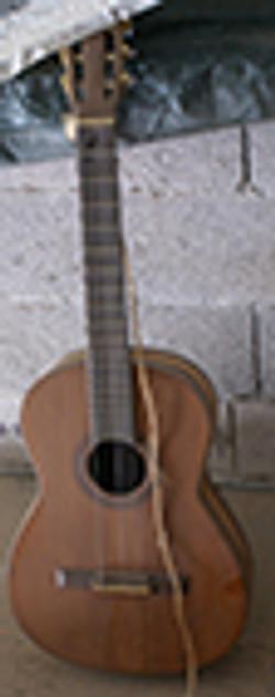 DSC04436