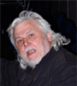 Michel Kalensky