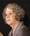 Colette De Moussac
