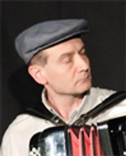 Alain Graczyk