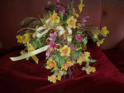 fleures 028
