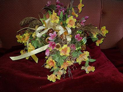fleures 028.jpg