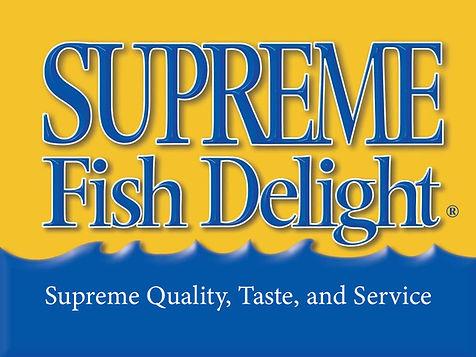 Supreme Fish Delight Logo.jpg