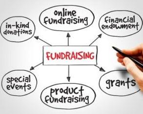 fundraising-350x233.jpg
