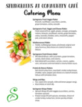 catering menu pg 1.jpg