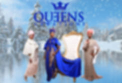 Queens Creations Home Page .jpg
