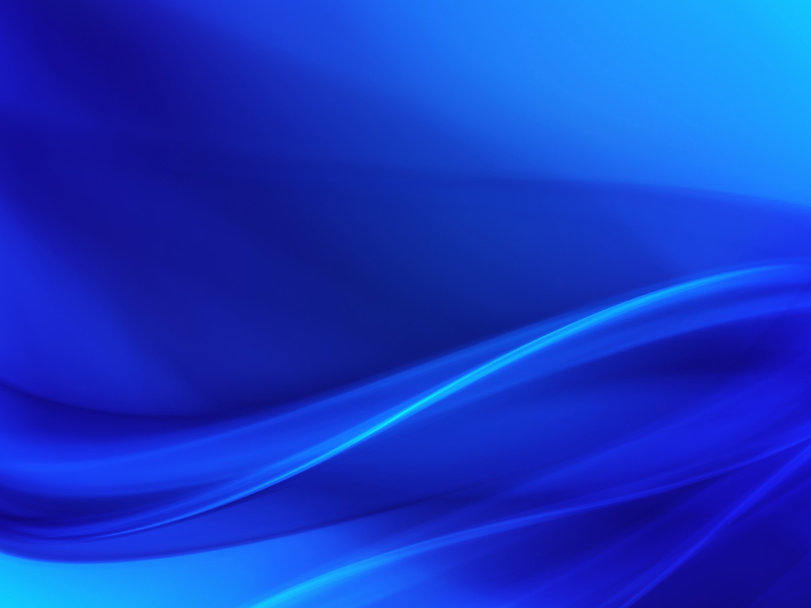 blue background 2.jpg