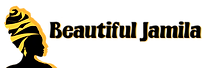 1560883612428_beautifuljamila logo2.png