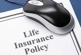 life_insurance_landing.jpg