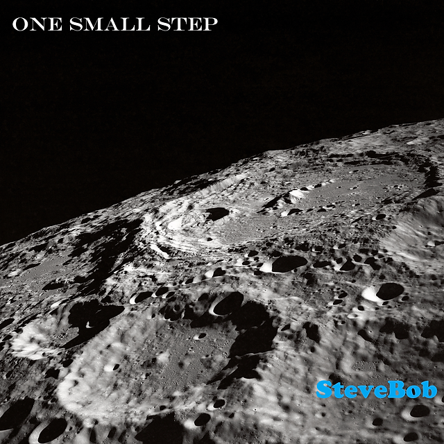 One Small Step Image.png