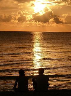 sunset-silhouette-couple-sun_edited.jpg