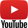 Youtube-logo-square.png