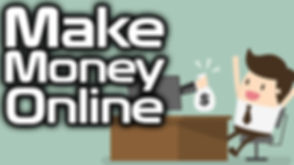 Amazing-Ways-to-Make-Money-Online.jpg