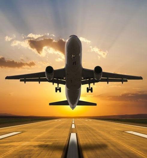 Passenger-airplane-taking-o-916x516_edit