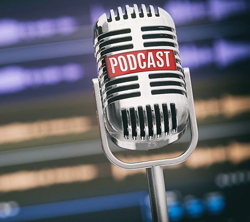 bigstock-Home-Podcast-Studio-Microphon-2