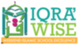 Wise IQRA Logo 2019 new.png