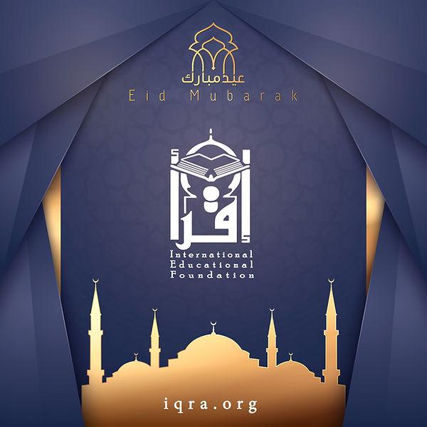 EID ADVERT 5.20.20.jpg
