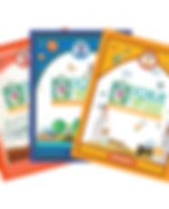 Covers-Grade-1-2-3.jpg