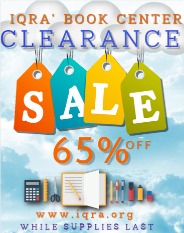 Book Center Sale.PNG