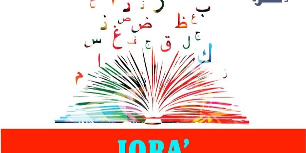 MN Book Fair