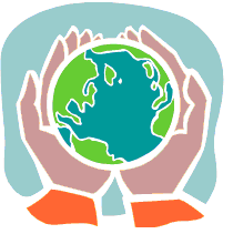 Earth-Day.png