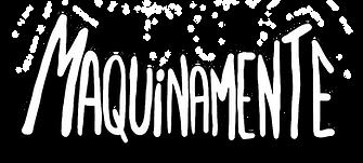 _logotipo.png