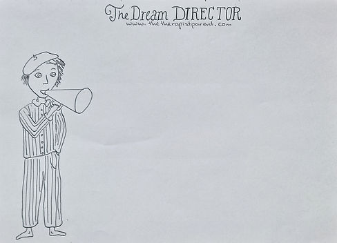 The Dream Director colouring-in.jpg