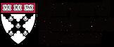 harvard-business-review-logo-400x.png