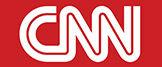 cnn-logo-white-on-red-162x67.jpg