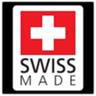 logo-swiss-made.jpg