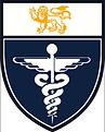 Medsoc logo.png