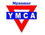 ymca vector.png
