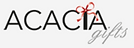 Acacia gifts unofficial logo.png