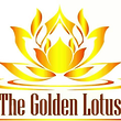 golden lotus vector.png