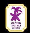 orchid hotel vector.jpg