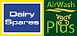 logo-airwash-plus.png